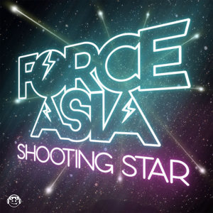 Force asia 歌手頭像