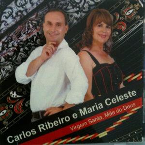 Carlos Ribeiro e Maria Celeste 歌手頭像