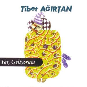 Tibet Ağırtan 歌手頭像