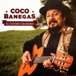 Coco Banegas