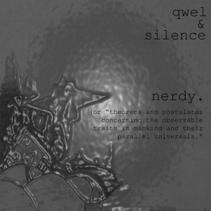 Qwel, silence 歌手頭像