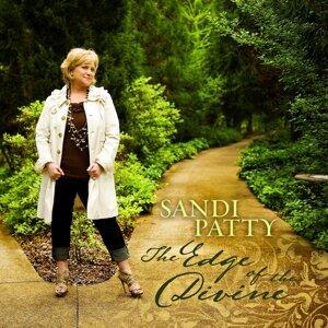 Sandi Patty 歌手頭像