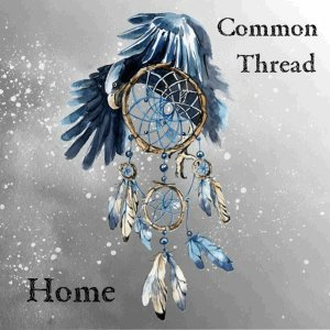 Common Thread 歌手頭像
