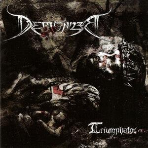 Demonizer 歌手頭像