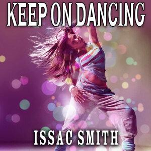 Issac Smith 歌手頭像