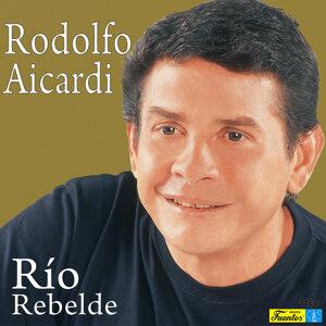 Rodolfo Aicardi 歌手頭像