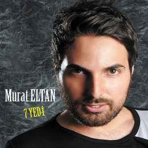 Murat Eltan 歌手頭像