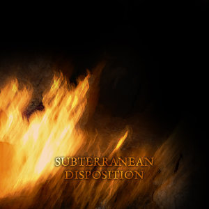 Subterranean Disposition 歌手頭像