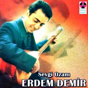 Erdem Demir 歌手頭像