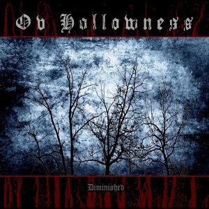 Ov Hollowness