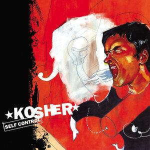 Kosher 歌手頭像