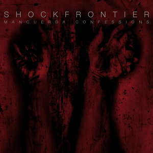 Shock Frontier 歌手頭像