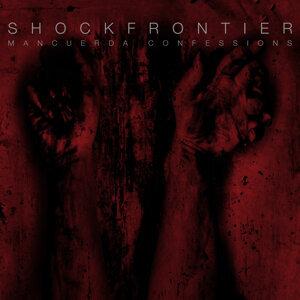 Shock Frontier 歌手頭像