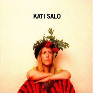 Kati Salo 歌手頭像