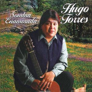 Hugo Torres 歌手頭像