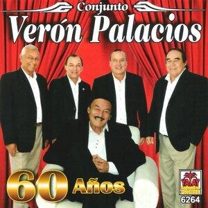 Conjunto Verón Palacios 歌手頭像