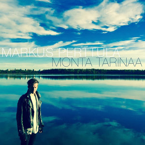 Markus Perttula 歌手頭像