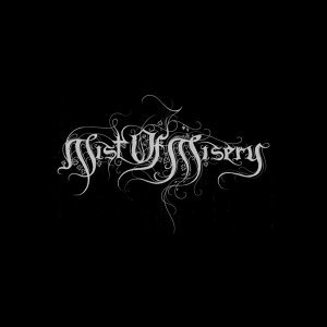 Mist of Misery 歌手頭像