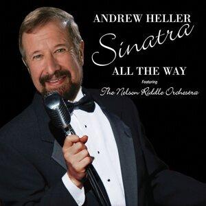 Andrew Heller