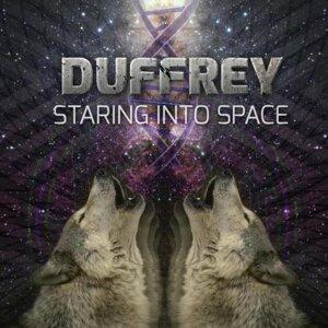 Duffrey 歌手頭像