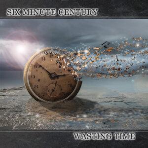 Six Minute Century 歌手頭像