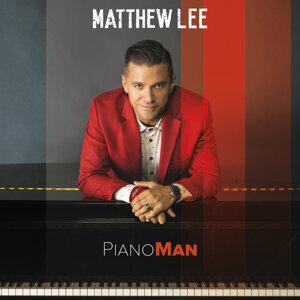 Matthew Lee 歌手頭像
