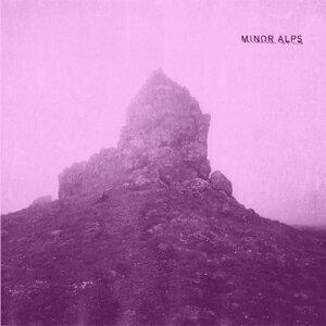 Minor Alps 歌手頭像