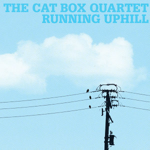 The Cat Box Quartet 歌手頭像