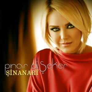 Pınar Dilşeker 歌手頭像