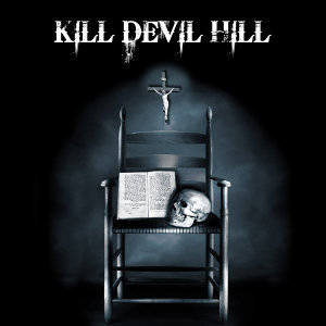 Kill Devil Hill 歌手頭像