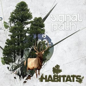 Signal Path 歌手頭像