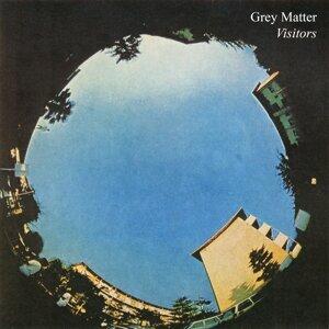 Grey Matter 歌手頭像