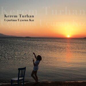 Kerem Turhan 歌手頭像