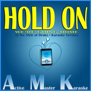 Active Master Karaoke