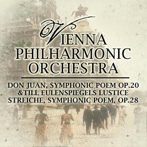 The Vienna Philharmonic Orchestra, Sir Georg Solti 歌手頭像