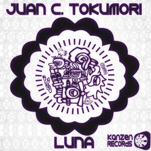 Juan C. Tokumori 歌手頭像