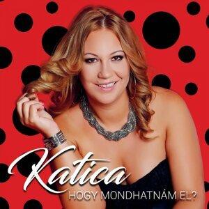 Katica 歌手頭像