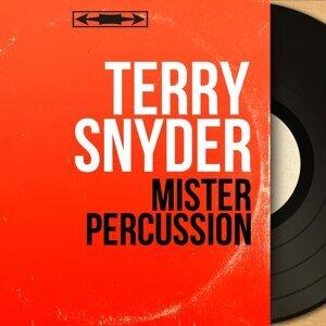 Terry Snyder 歌手頭像