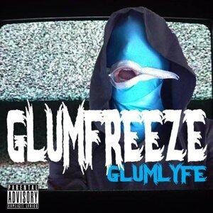 Glumfreeze 歌手頭像
