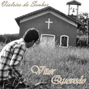 Vitor Quevedo 歌手頭像