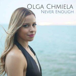 Olga Chmiela 歌手頭像