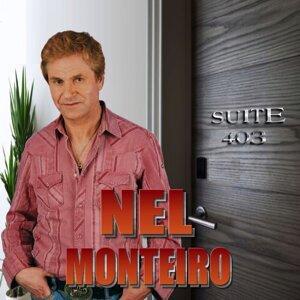 Nel Monteiro 歌手頭像