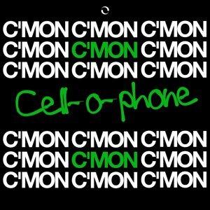 Cell-O-Phone 歌手頭像