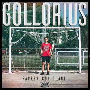 Gollorius 歌手頭像