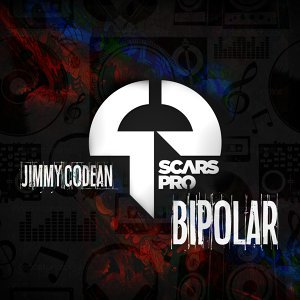 Scars Pro and Jimmy Codean 歌手頭像