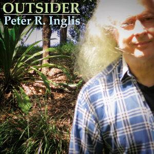 Peter R. Inglis 歌手頭像