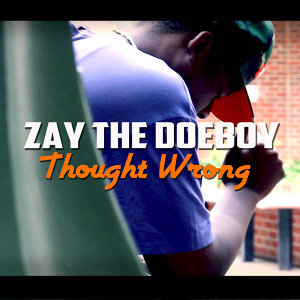 Zay The Doeboy 歌手頭像