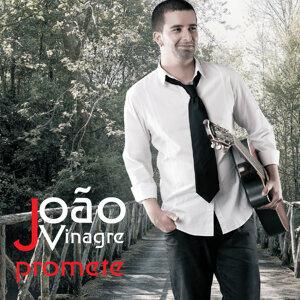 João Vinagre 歌手頭像