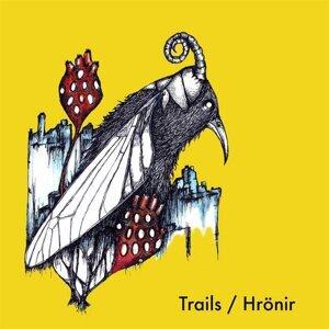 Trails 歌手頭像
