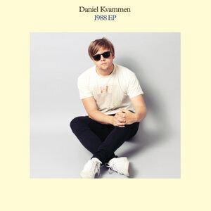 Daniel Kvammen 歌手頭像